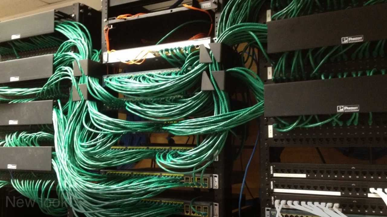 maxresdefault idf clean up wire management youtube idf wiring at edmiracle.co
