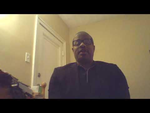 Bill Carroll's Saturday Superlatives 11-29 Defense: DK Bonhomme, Shakur Brown, Malcolm Koonce,