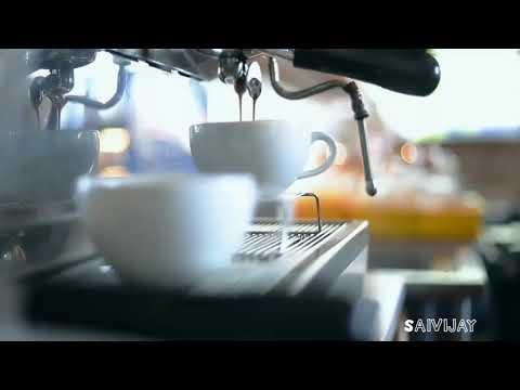 Abhinaya | Orasadha Mix