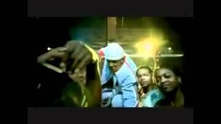 Ludacris Move Bitch Official Video