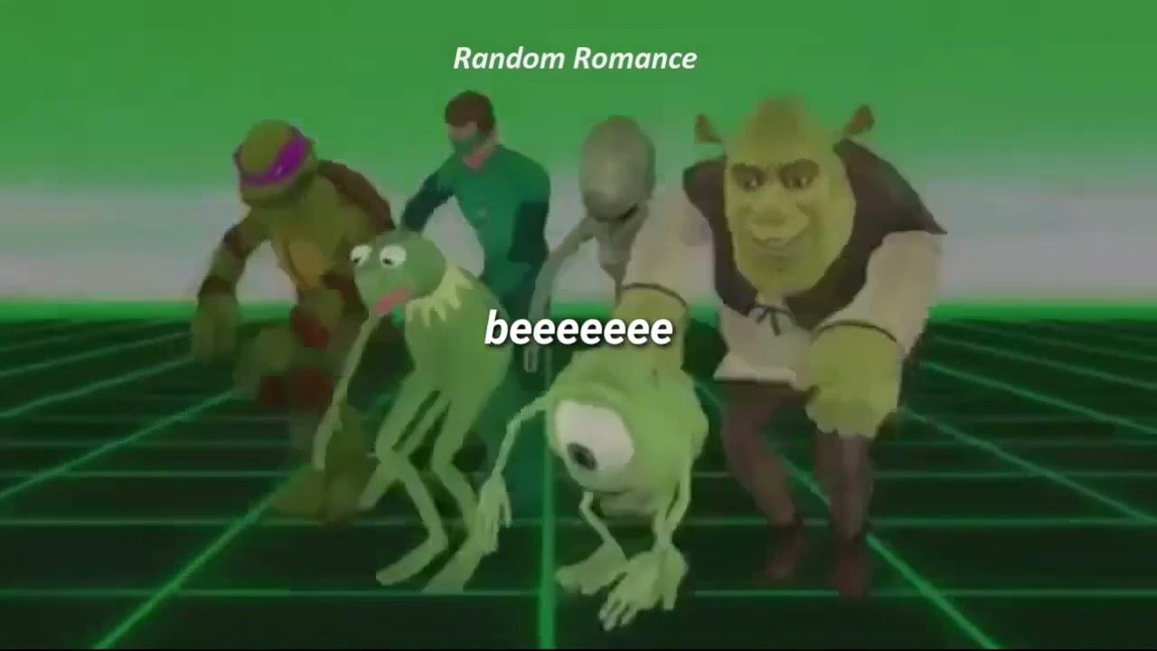 Todos hemos escuchado esta canción nos haya gustado o no