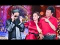 Download Hài Kịch Thầy Bói Mù Tái Xuất Giang Hồ - Hoài Linh, Chí Tài, Phi Nhung PBN 121 MP3 song and Music Video