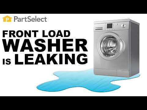 washer-troubleshooting:-front-load-washer-is-leaking---how-to-fix-your-washer-|-partselect.com