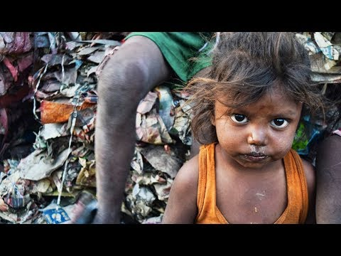 Is India on its Way out of Poverty?