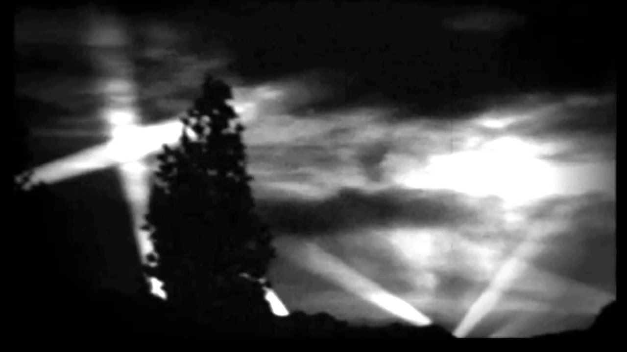 the battle of los angeles movie trailer youtube