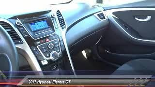 2017 Hyundai Elantra GT Diamond Hills Auto Group - Banning, CA - Live 360 Walk-Around Inventory Vide