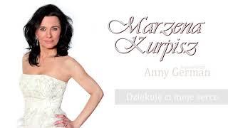 Marzena Kurpisz - Dziękuję Ci Moje Serce
