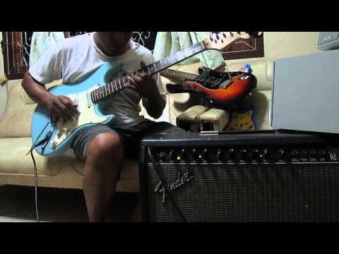 blues music ... by sakai