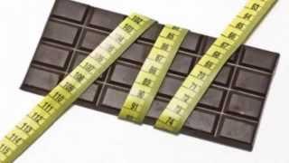 Шоколадный коктейль Слим (Chocolate Slim) - вкусное похудение!