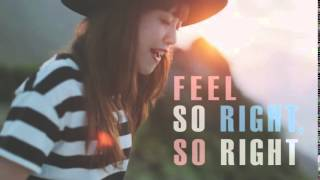 rieco - So right