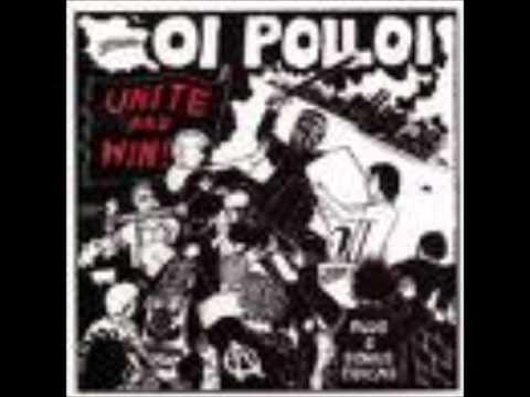 OI Polloi - apartheid stinx.wmv
