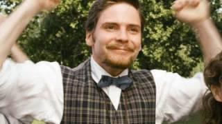 Daniel Brühl: Der ganz große Traum | Kino-Trailer HD