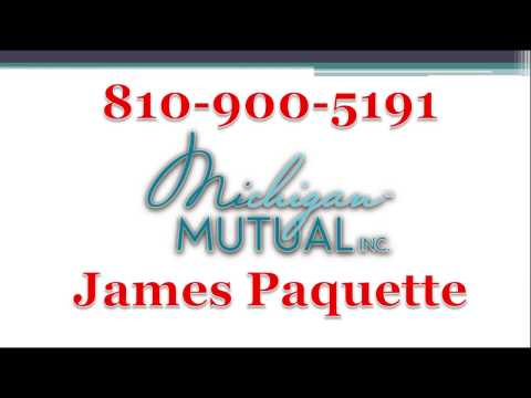 FHA 203K Loan Hell MI - James Paquette Mortgage 810-900-5191