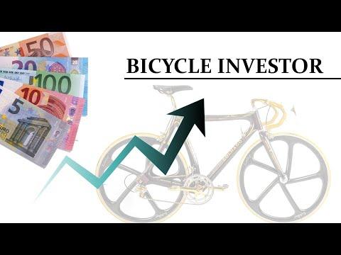 🔵 Comment Investir Dans Les Vélos De Collection   Partie 3