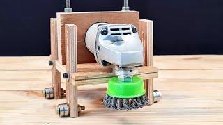 5 Amazing Woodworking Tools Hacks | Tips & Tricks