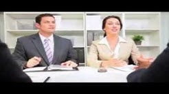 Best Car Accident | Wrongful Death Lawyer – Aventura, FL | Find Top Attorney