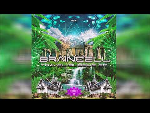 Braincell - Paekariki ᴴᴰ