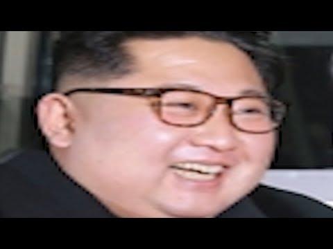 NORTH KOREAN WEBSITES!