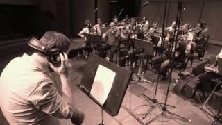 ندم -  الموسيقى الرئيسية لمسلسل الندم - إياد الريماوي  -  Theme from AlNadam Series - IYAD RIMAWI