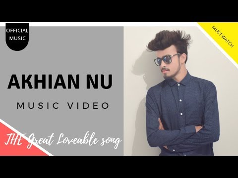 The Band Of Brothers   Akhian nu chain na aave Official Music Video HD SAHIL KHAN