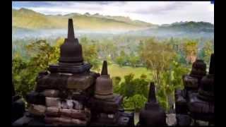 Art_Center_Bali_Indonesia Du Lich Indonesia Bali