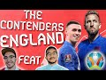 Is it COMING HOME with England?   In-Depth England Euro 2020 Preview feat. @MAH