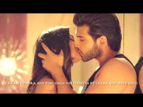 DO CHAAR DIN Video Song   Karan...