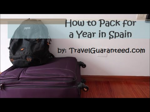 how-to-pack-for-a-year-abroad