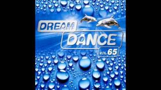 Dream Dance Alliance- September Wind