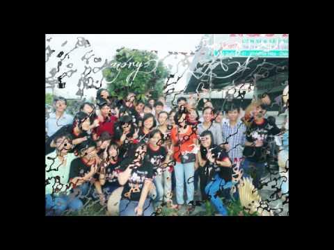 KI NIEM 12A1 THPT NGUYEN HUNG SON RG KG 2012