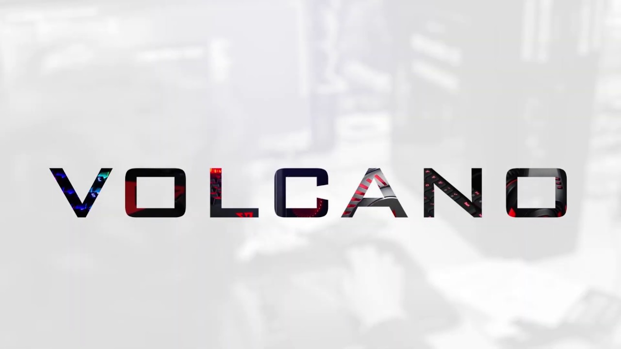 Download MODECOM VOLCANO SHINOBI 3360
