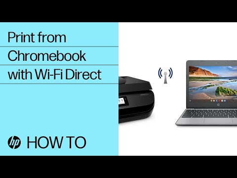 print-from-a-chromebook-to-an-hp-printer-using-wi-fi-direct- -hp-printers- -hp