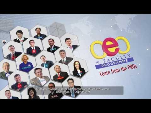 Video Korporat KPT 2017