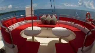 Play Sunday Cruise