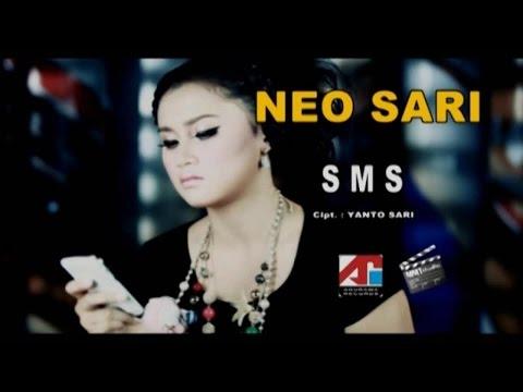 Neosari - SMS