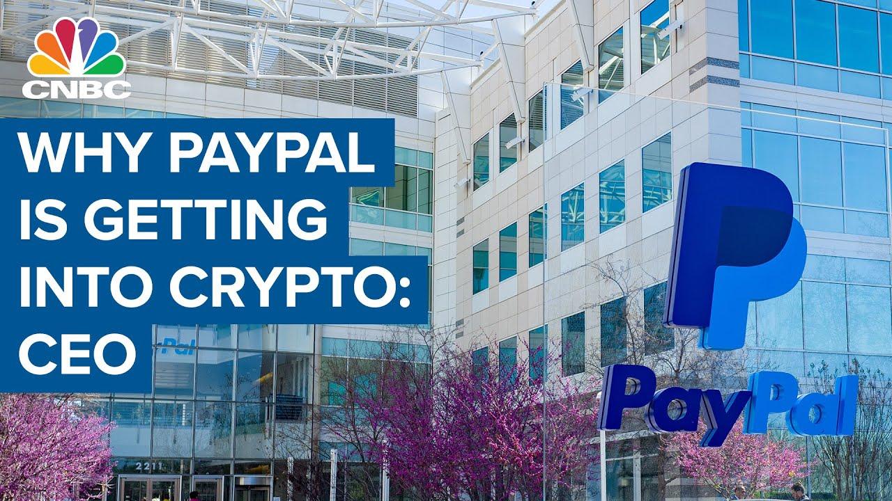 bitcoin atm singapore posizione come imparare il trading di cripto