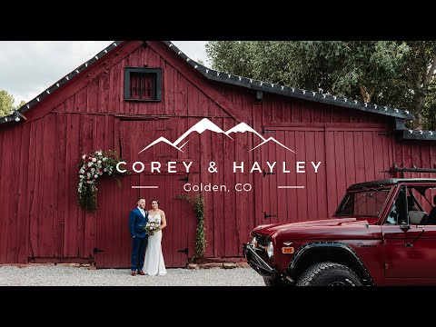 red-barn-september-wedding-in-golden,-co-//-hayley-and-corey