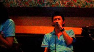 จากนี้ไปจนนิรันดร์ Karaoke by US.wmv