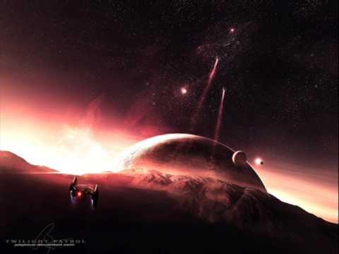 Solar - Exploration