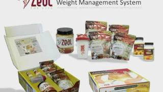 Weight loss meals delivered townsville