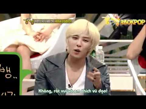 Dailymotion   VietsubStrong Heart Ep 1 360kpop   5 8   A Phim & TV Video