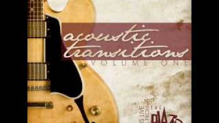Dreamer - Sever the Ties [Acoustic].wmv