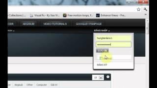 Phim | Hướng dẫn tải các phần mềm, tài nguyên làm sub Aegisub | Huong dan tai cac phan mem, tai nguyen lam sub Aegisub