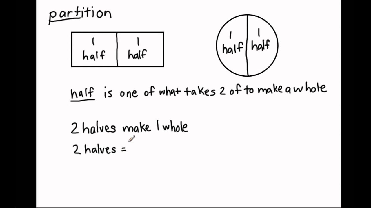 medium resolution of Geometry Grade 2 (solutions