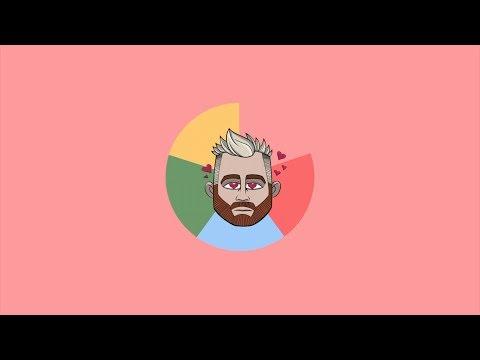 Rowlan - selfish love (audio)