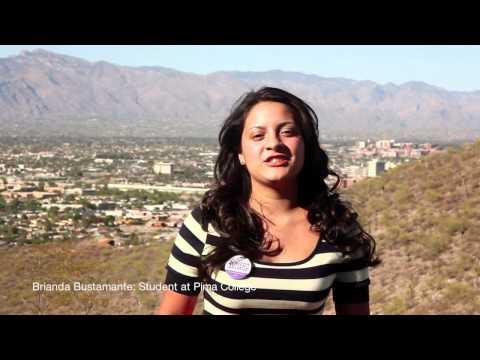 Romero Tucson Jobs Video.mov