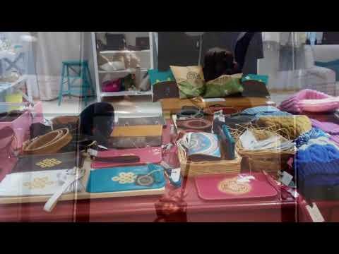 """Влог.16.09.17. Улан-Удэ. Площадь Советов. Магазин """"Зам"""""""