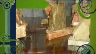 Manukan Tourism - Mini Museum