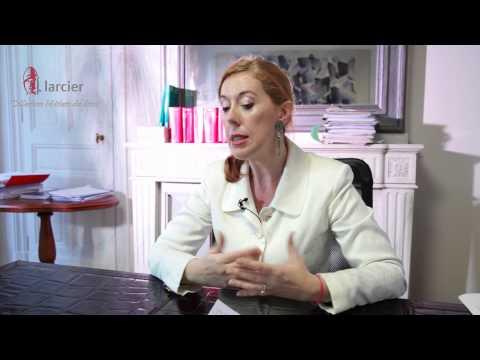 hqdefault - Droit civil :  Les sûretés