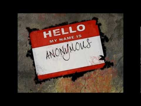 Anonymous - Forgive Me (Prod. by Johnny Juliano, Rectify Music Group)